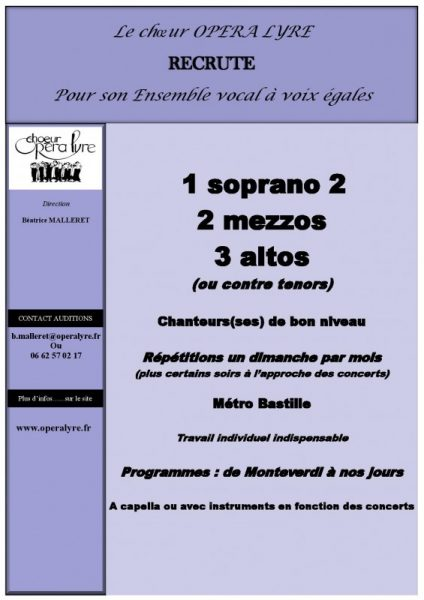 recrutement-opera-lyre-2017-copie-page-001